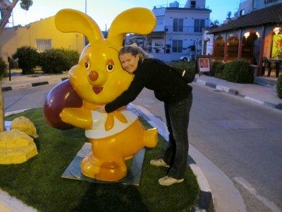 110419_Bunny.jpg