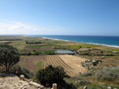 110419_Kourion_.jpg