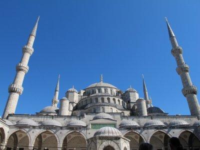 110421_Blue_Mosque.jpg