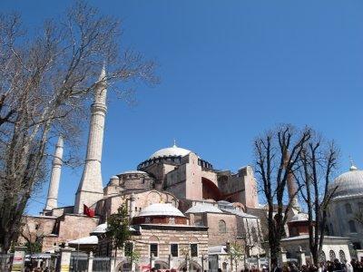 110421_Hagia_Sophia1.jpg