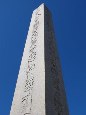 110421_Obelisk.jpg