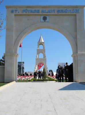 110425_Gallipoli6.jpg