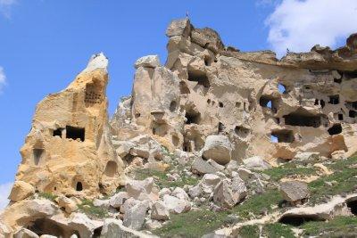 110501_Lycian_tombs.jpg