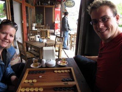 110502_Backgammon.jpg