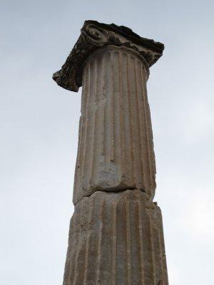 110512_Ephesus1.jpg