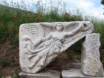 110512_Ephesus2.jpg