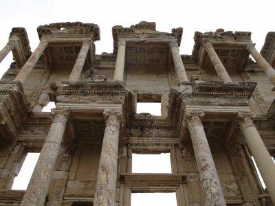 110512_Ephesus3.jpg