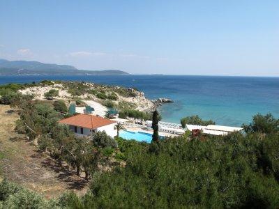 110514_Samos1.jpg