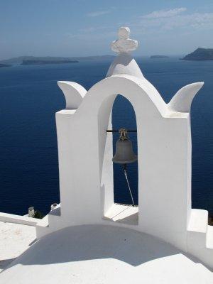 110517_Santorini4.jpg
