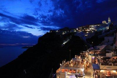 110518_Santorini10.jpg