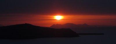 110518_Santorini9.jpg