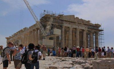 110523_Acropolis1.jpg