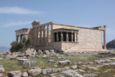 110523_Acropolis2.jpg