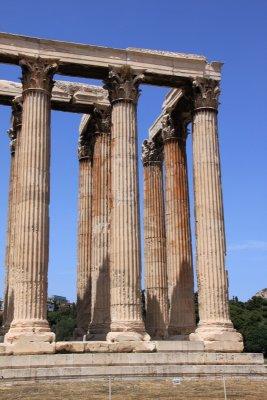 110523_Temple_Zeus.jpg