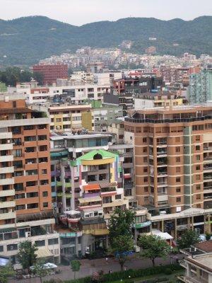 110603_Tirana1.jpg