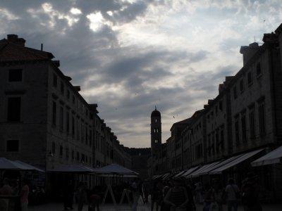 110606_Dubrovnik1.jpg