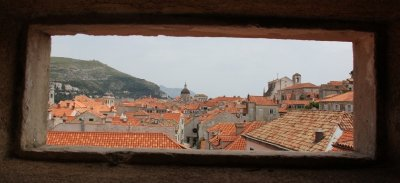 110607_Dubrovnik2a.jpg