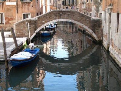 110610_Venice10.jpg