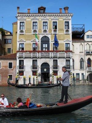 110610_Venice11.jpg