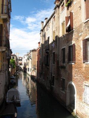 110610_Venice2.jpg