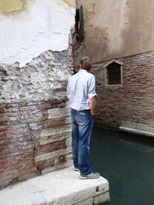 110610_Venice5.jpg