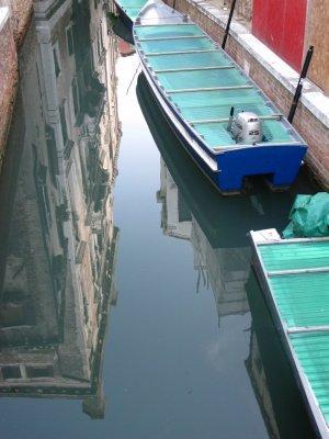 110610 Venice6