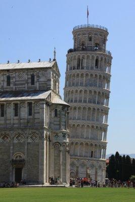 110615_Pisa1.jpg