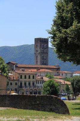 110616_Lucca2.jpg