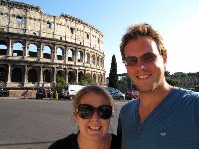 110617_Rome1.jpg