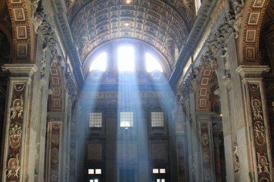 110618_Rome11.jpg