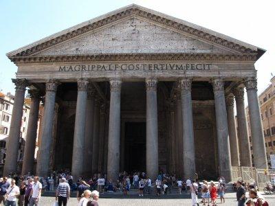 110618_Rome12.jpg