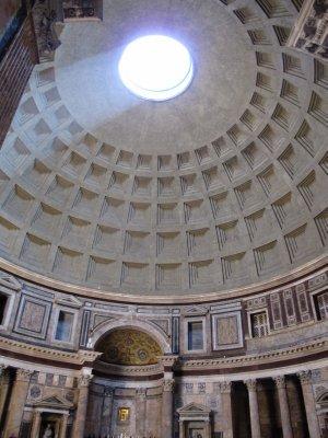 110618_Rome13.jpg