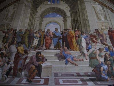 110618_Rome2.jpg