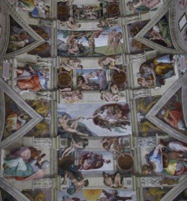 110618_Rome3.jpg