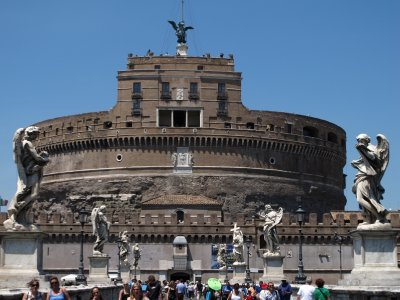 110618_Rome5.jpg
