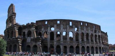 110619_Rome17.jpg