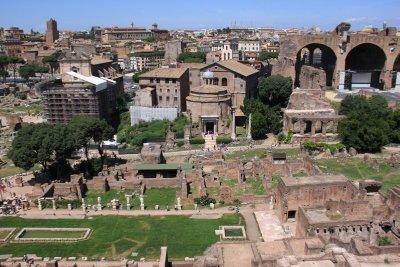 110619_Rome18.jpg