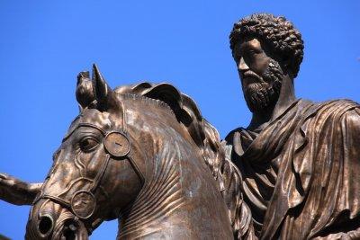 110619_Rome19.jpg