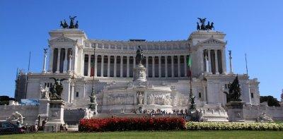 110619_Rome20.jpg