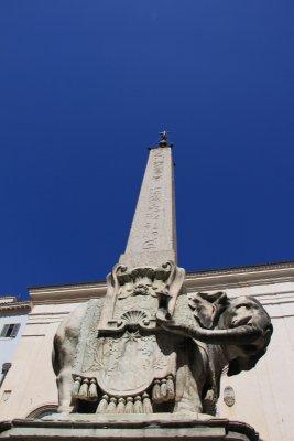 110619_Rome21.jpg