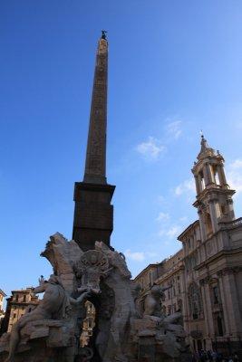 110619_Rome24.jpg