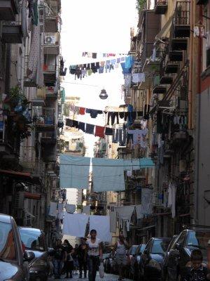 110620_Naples1.jpg