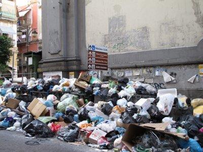 110620_Naples3.jpg