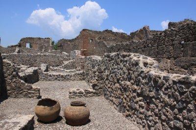 110620_Pompeii1.jpg