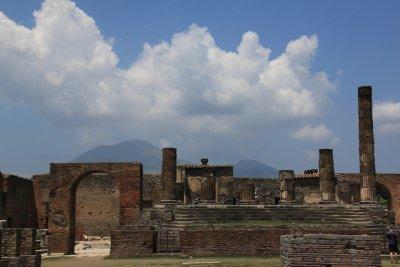 110620_Pompeii2.jpg