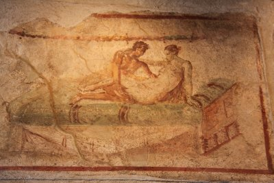 110620_Pompeii4.jpg