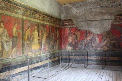 110620_Pompeii5.jpg