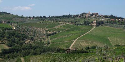 110623_Tuscany2.jpg