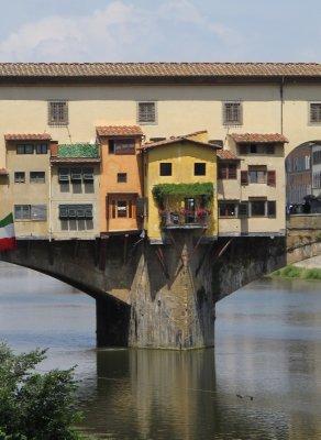 110624_Florence1.jpg