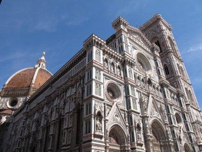 110624_Florence2.jpg